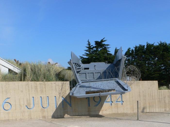D-Day - die größte Militär- …